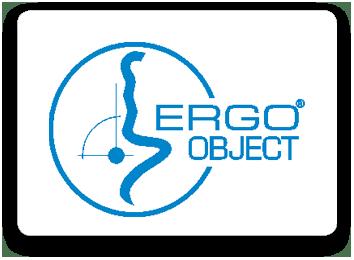 Logo ErgoObject